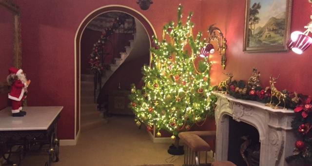 festive-2